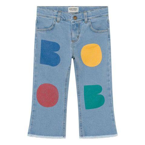 Blue, Denim, Textile, Jeans, Pocket, Pattern, Aqua, Electric blue, Teal, Fashion design,