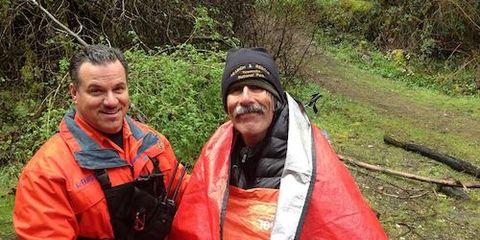Bob Root Rescue