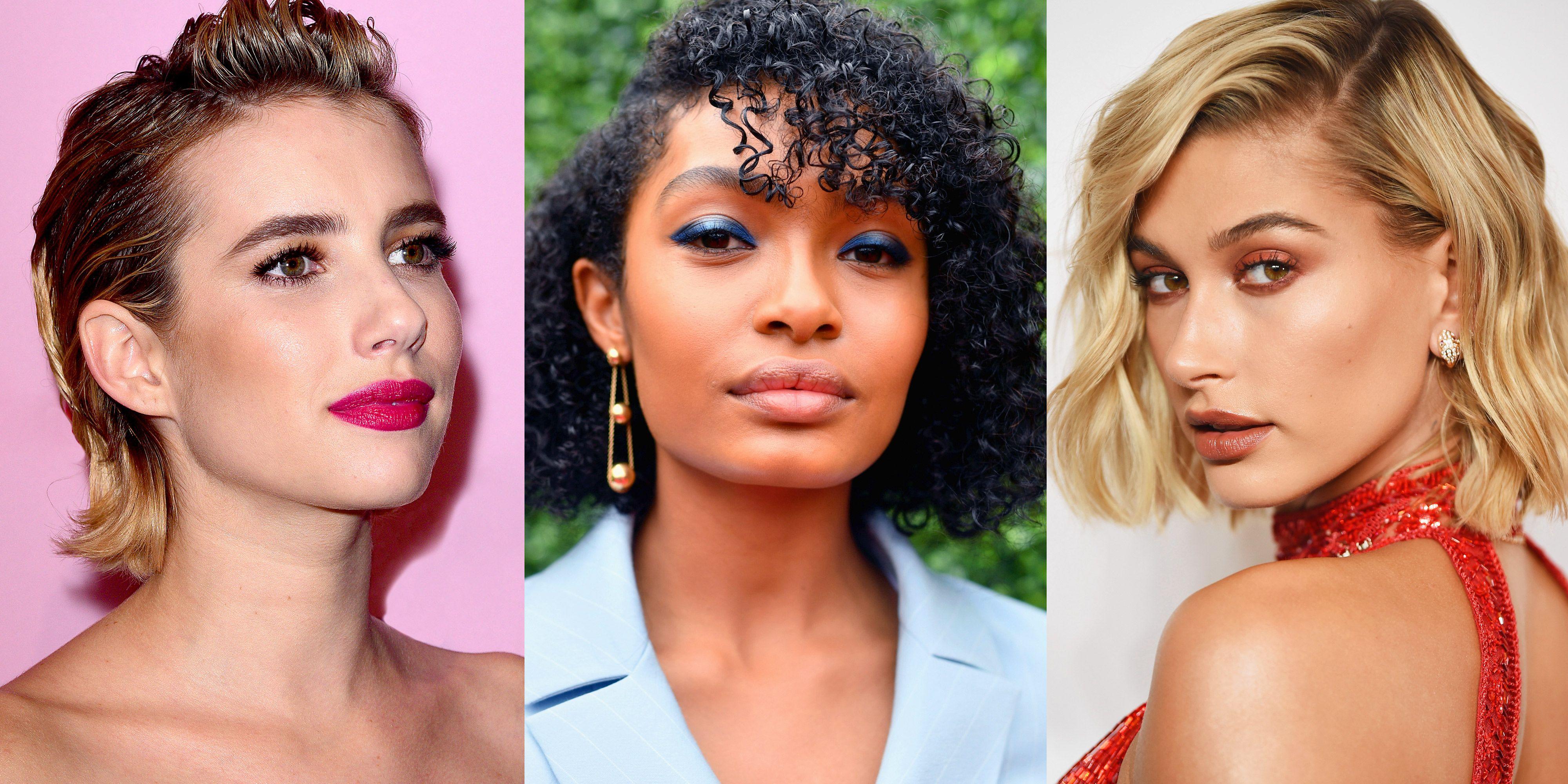 70 Best Bob Styles of 2019 , Bob Haircuts \u0026 Hairstyles for Women