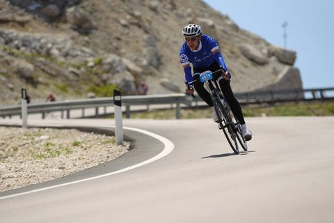 Cycling, Sports, Cycle sport, Road cycling, Bicycle, Vehicle, Outdoor recreation, Endurance sports, Recreation, Individual sports,
