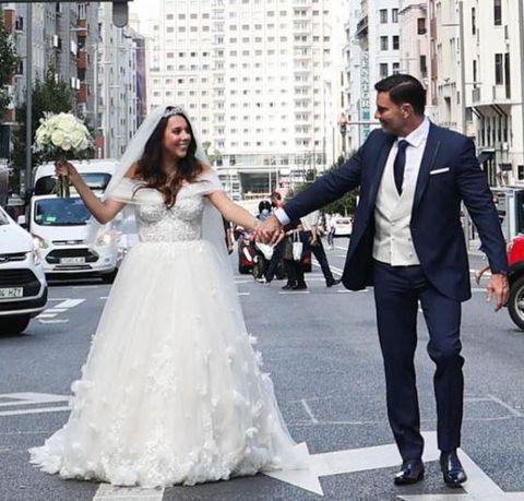 nicolle gil boda