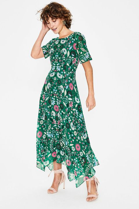 7d691b100b Best summer dresses - for summer occasions and holidays