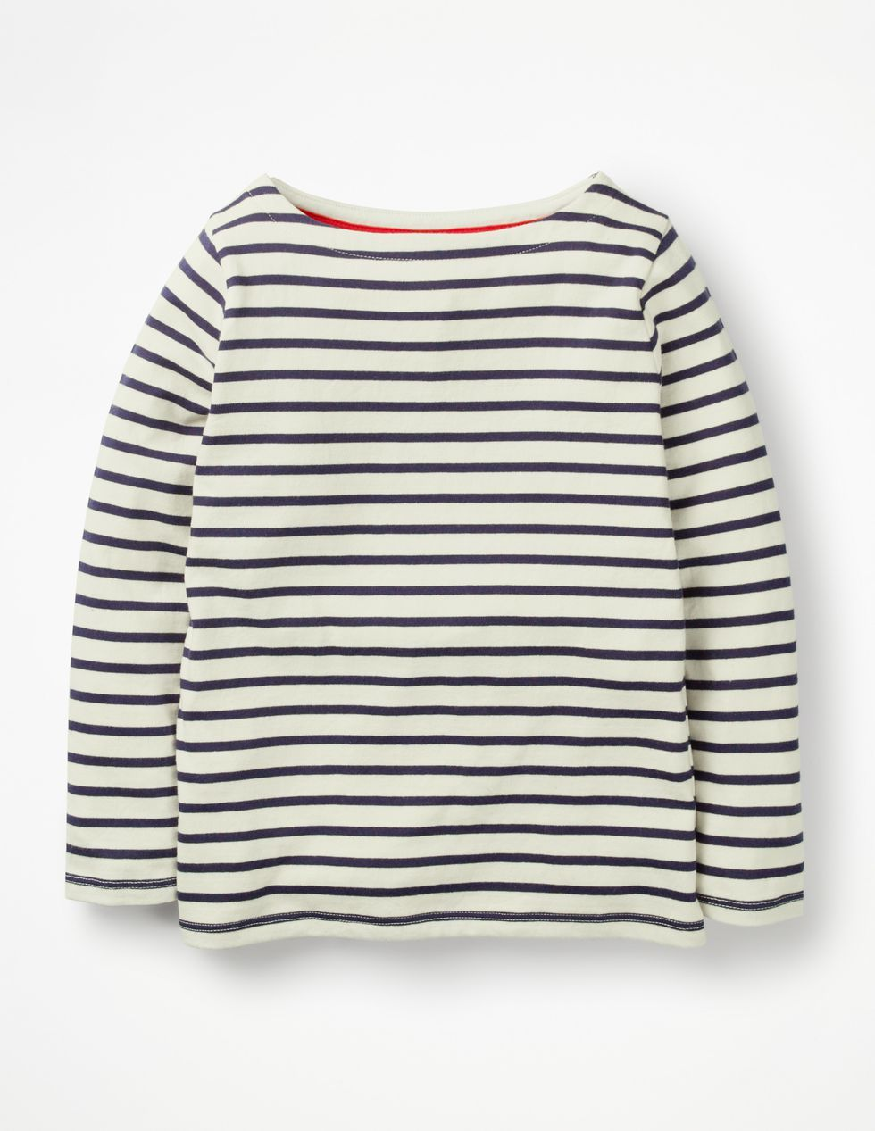 2c8550620a2cb3 Best striped shirts - 10 classic Breton tops to buy now