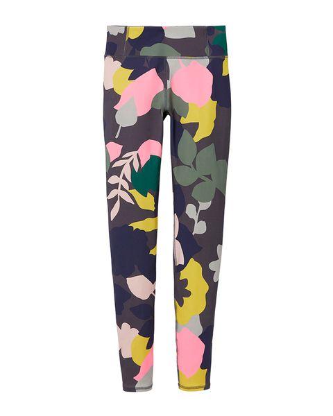 boden jessica active leggings  best high waisted leggings