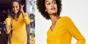 Boden dresses - Boden's bestselling dress