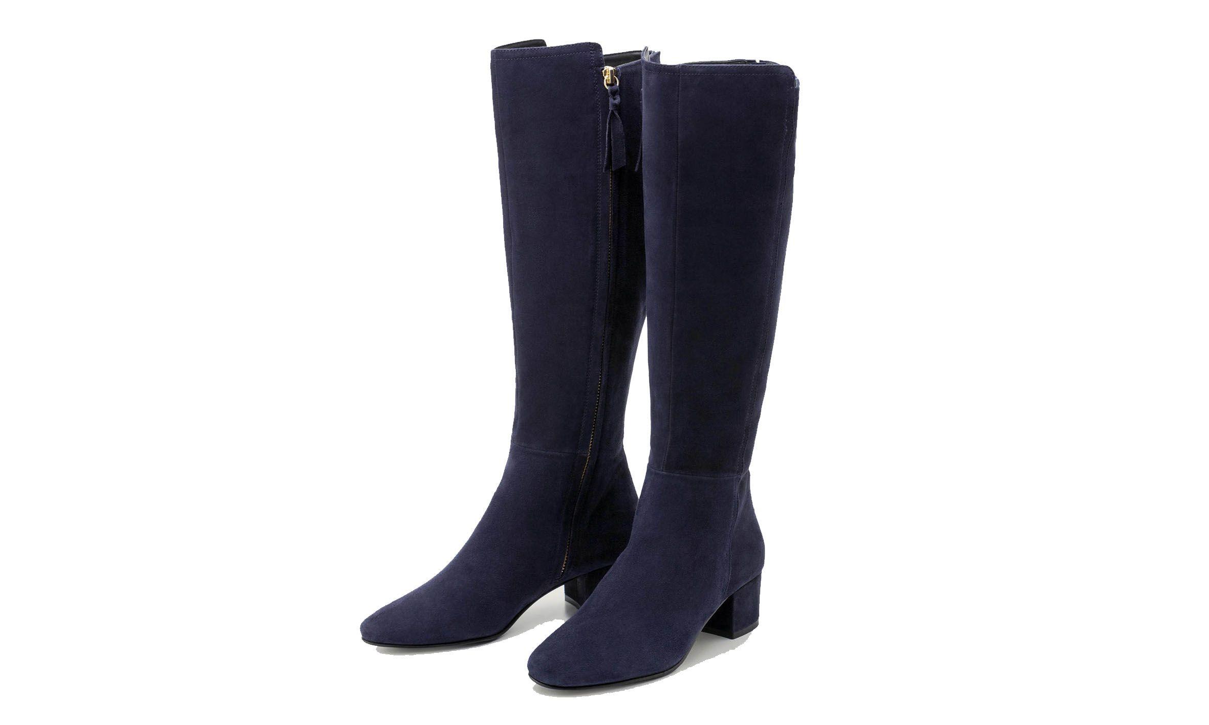 Knee High Autumnwinter For Best Boots LVqpSUMGz