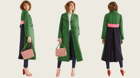 boden farleigh coat