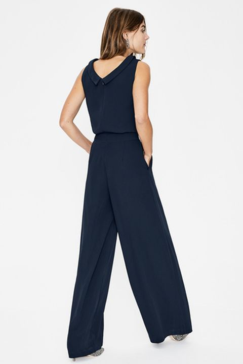 c3e434d2e5e This is Boden s number one bestselling fashion item of the moment