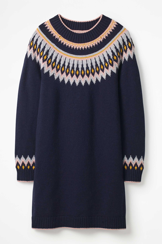 85a28e1e22b Best jumper dresses to buy for winter