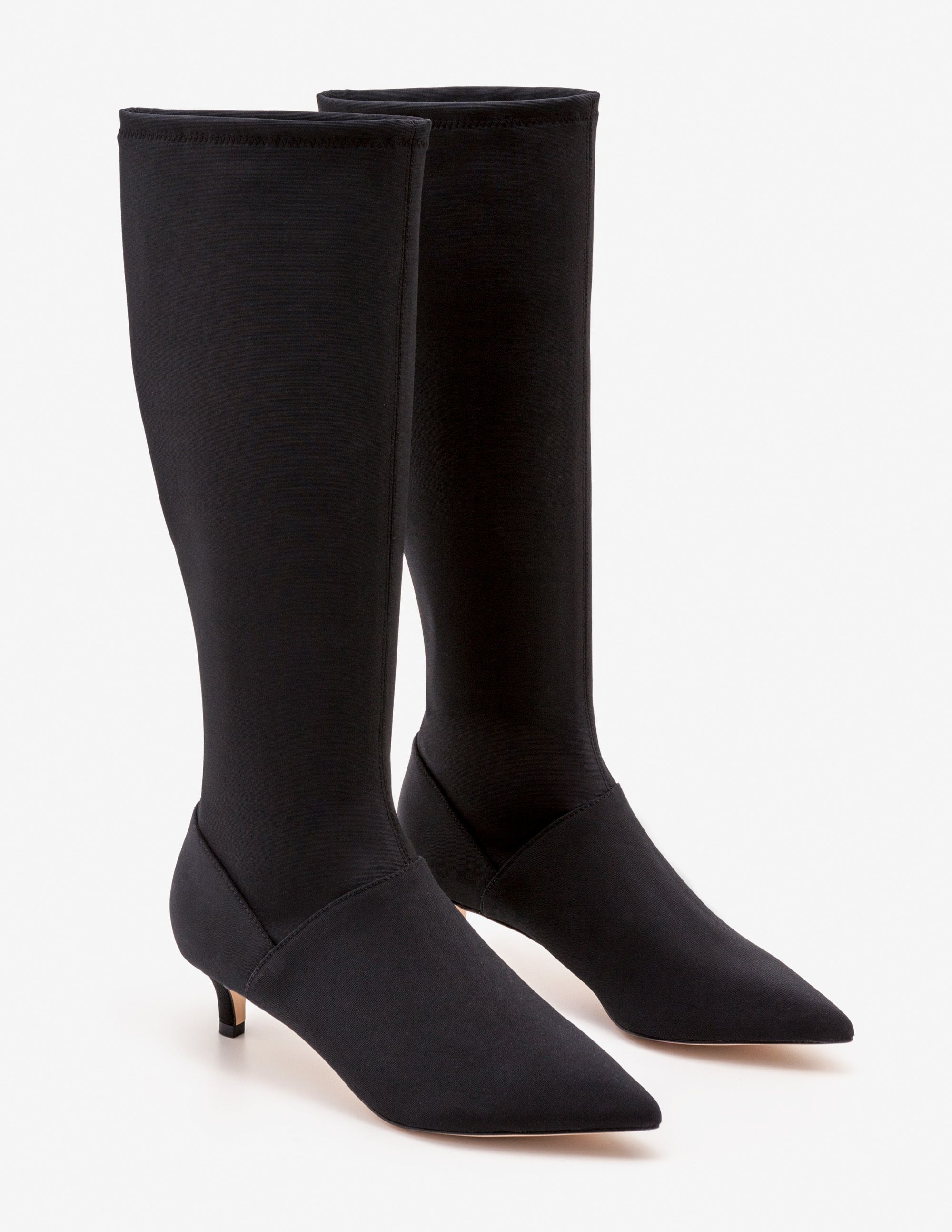66798701a1b 15 of the best knee high boots for winter