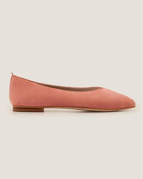 Flat wedding shoes uk
