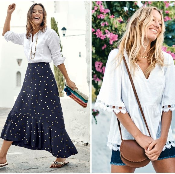 Clothing, Fashion, Dress, Street fashion, Footwear, Outerwear, Design, Pattern, Jeans, Shoe,