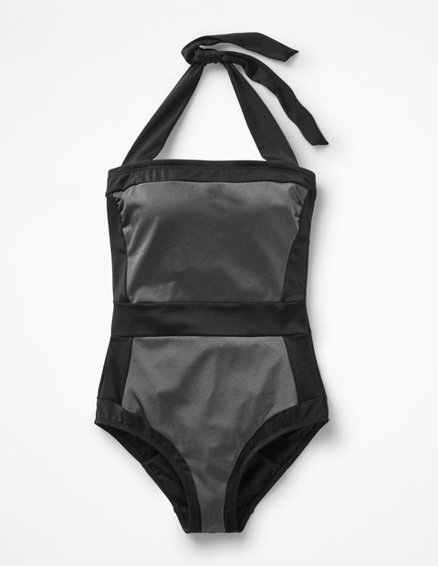Boden, swimsuits