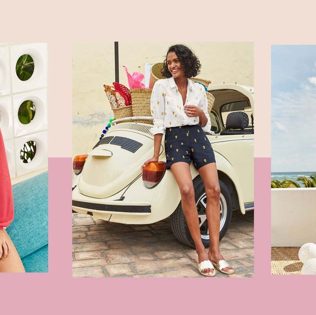 fc4851a01f890 What to shop at Boden - Red's fashion editor brings you her top ...