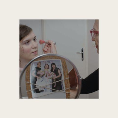 irena orlovic, harfa, five, mastercard, entrepreneur