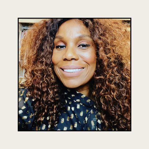 yvette noel schure, publicist, founder, schure media group