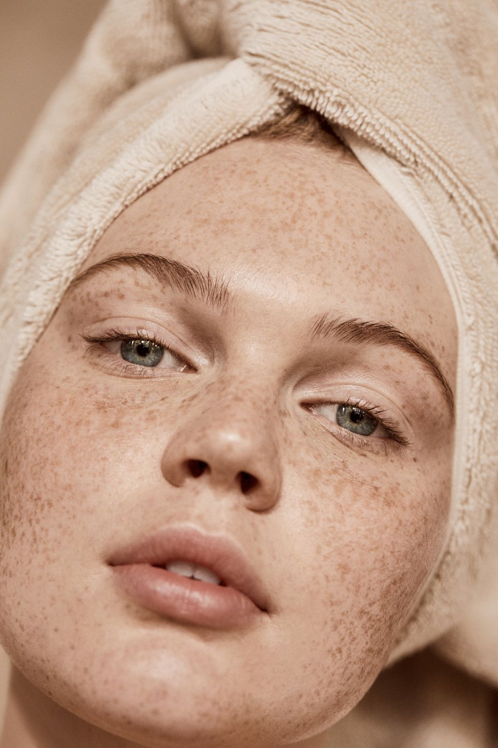 Yes, You Should Be Using Retinol Right Now