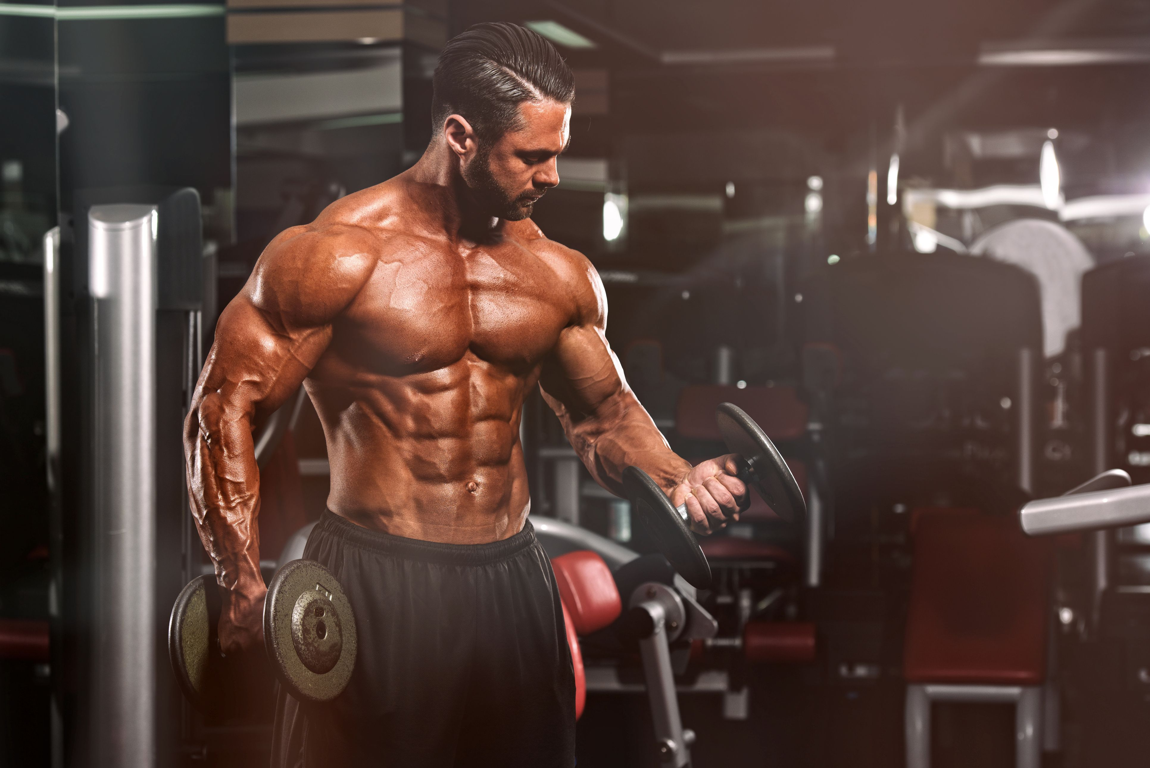How You Can Use Hypertrophy to Grow Your Muscles