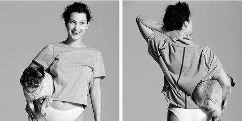 Human, Sleeve, Shoulder, Elbow, Photograph, Joint, Standing, Human leg, Style, Waist,