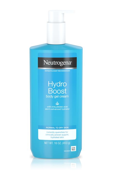 Product, Water, Beauty, Skin care, Liquid, Fluid, Lotion, Solution, Personal care, Moisture,