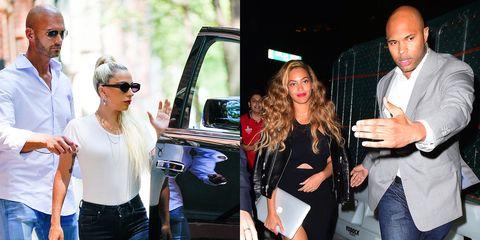 Luxury vehicle, Eyewear, Sunglasses, Vehicle, Car, Event, Fashion accessory, Glasses, Family car, Style,