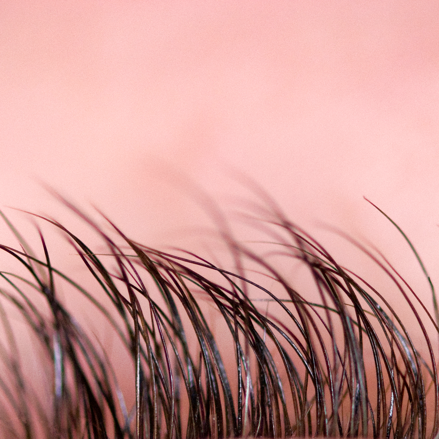 8 Things Your Body Hair Says About Your Health, Per Doctors