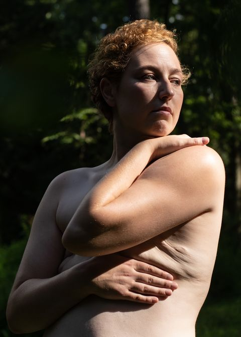 d53d080844 How Sexism in Medicine Is Hurting Breast Cancer Survivors