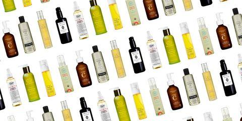 Product, Yellow, Glass bottle, Bottle, Material property, Liqueur, Plastic bottle, Liquid,