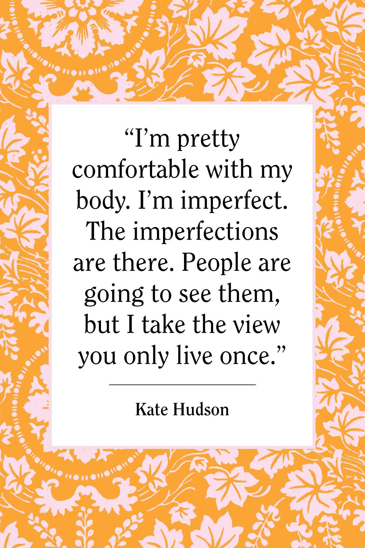 32++ Inspirational Quotes Pretty - Richi Quote