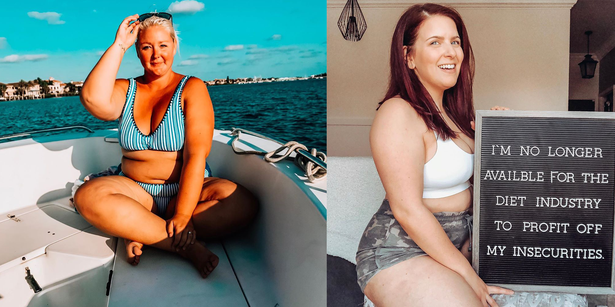 21 Body Positive Stories That Ll Make You Love Yourself More