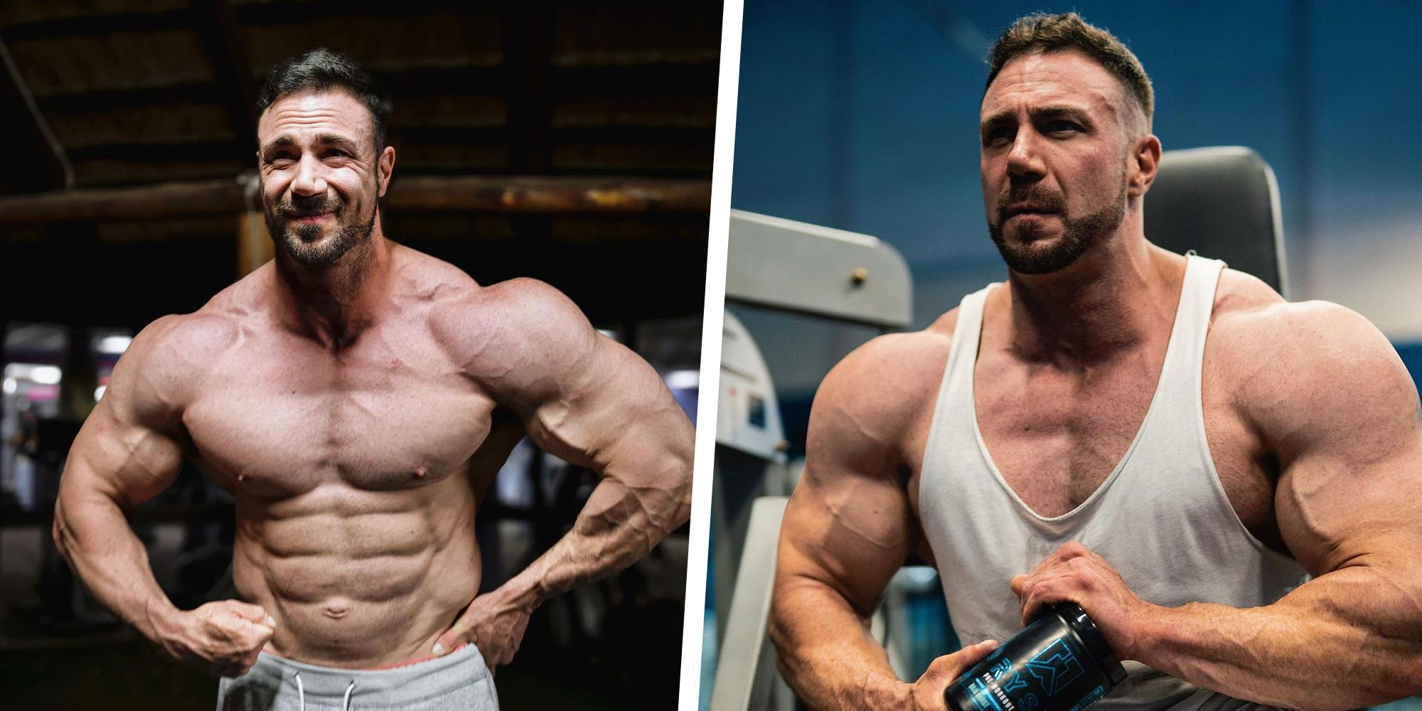 The Definitive Guide To steroids penis