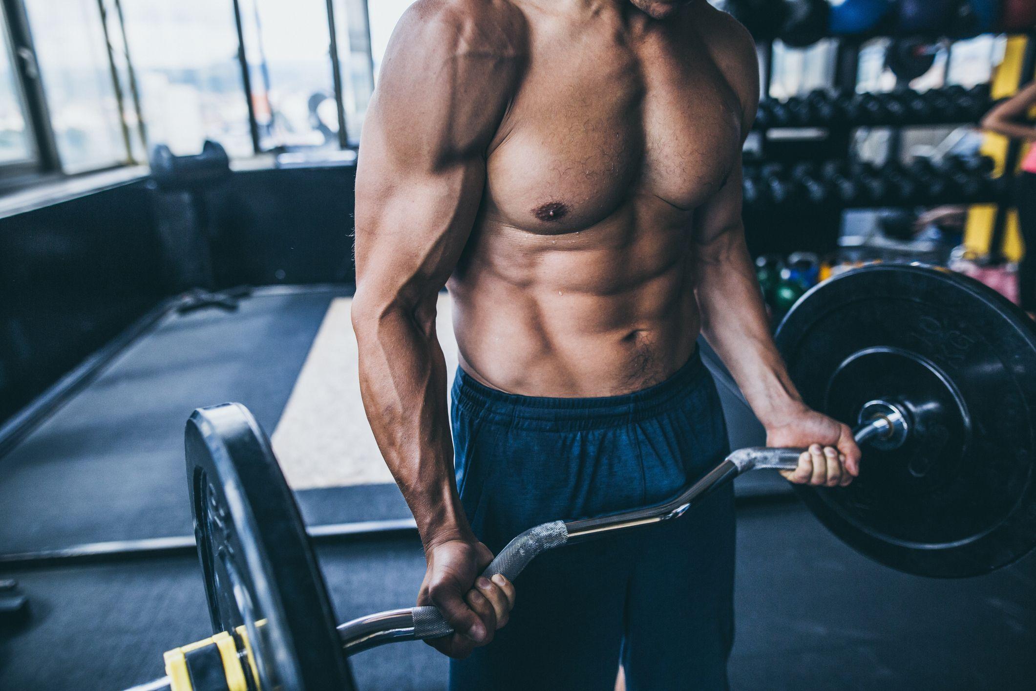 ¿cómo te motivas para perder peso?