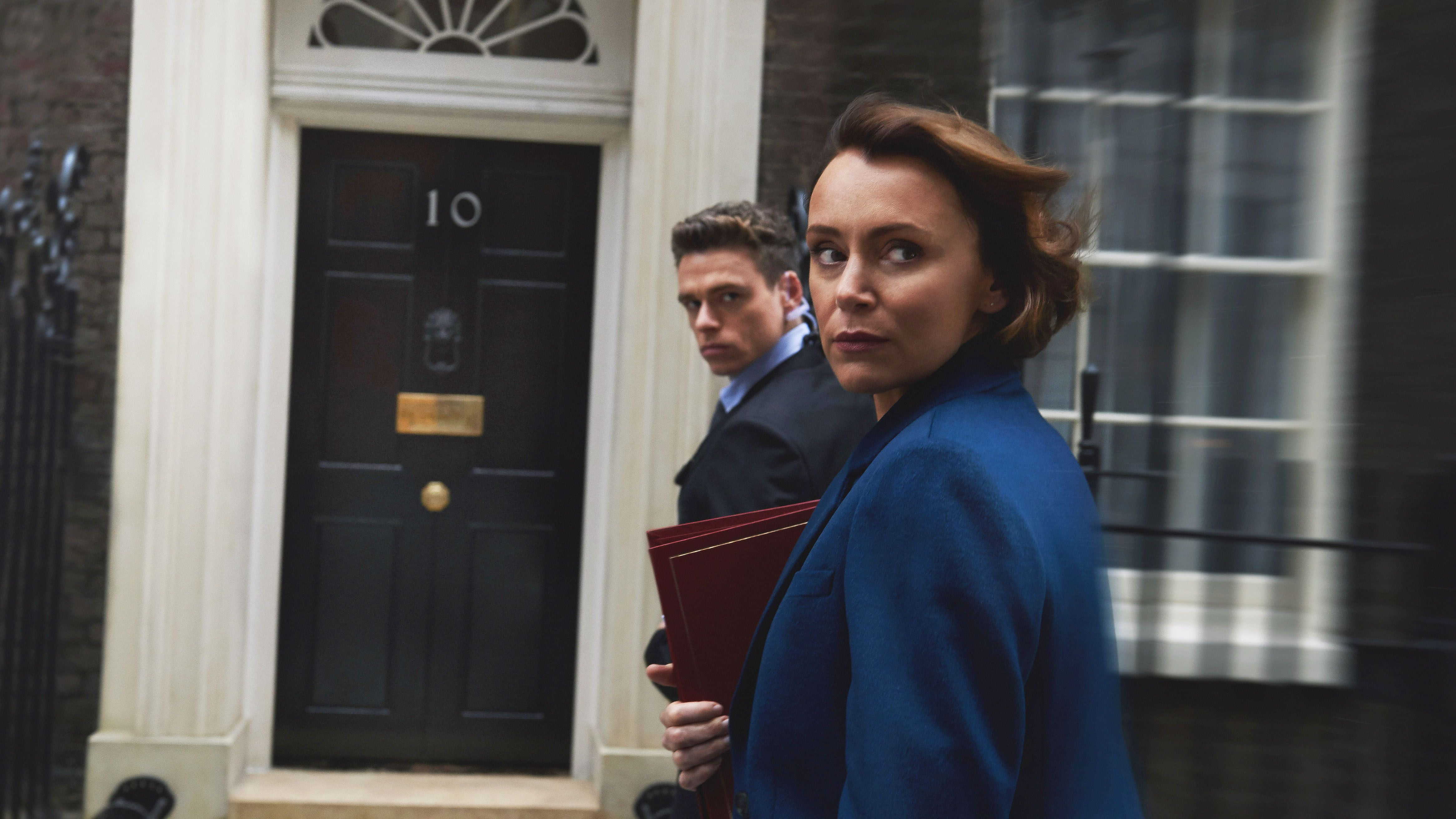 Bodyguard Season 2 Release Date, Cast News, Rumors and Predictions