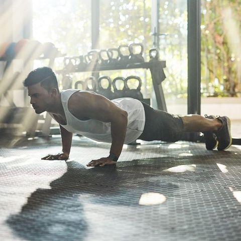 きつい,自重トレーニング,自宅でできる,効果的,二の腕を太くする,筋トレ,上級者向け,トレーニング,筋トレ,腹筋,