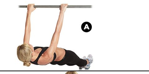 bodyweight-row.jpg