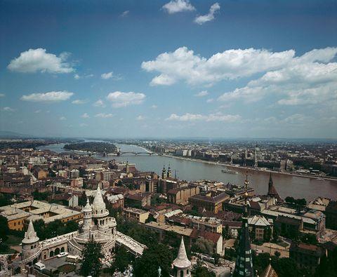 leukste-europese-steden-alternatieve-stedentrip