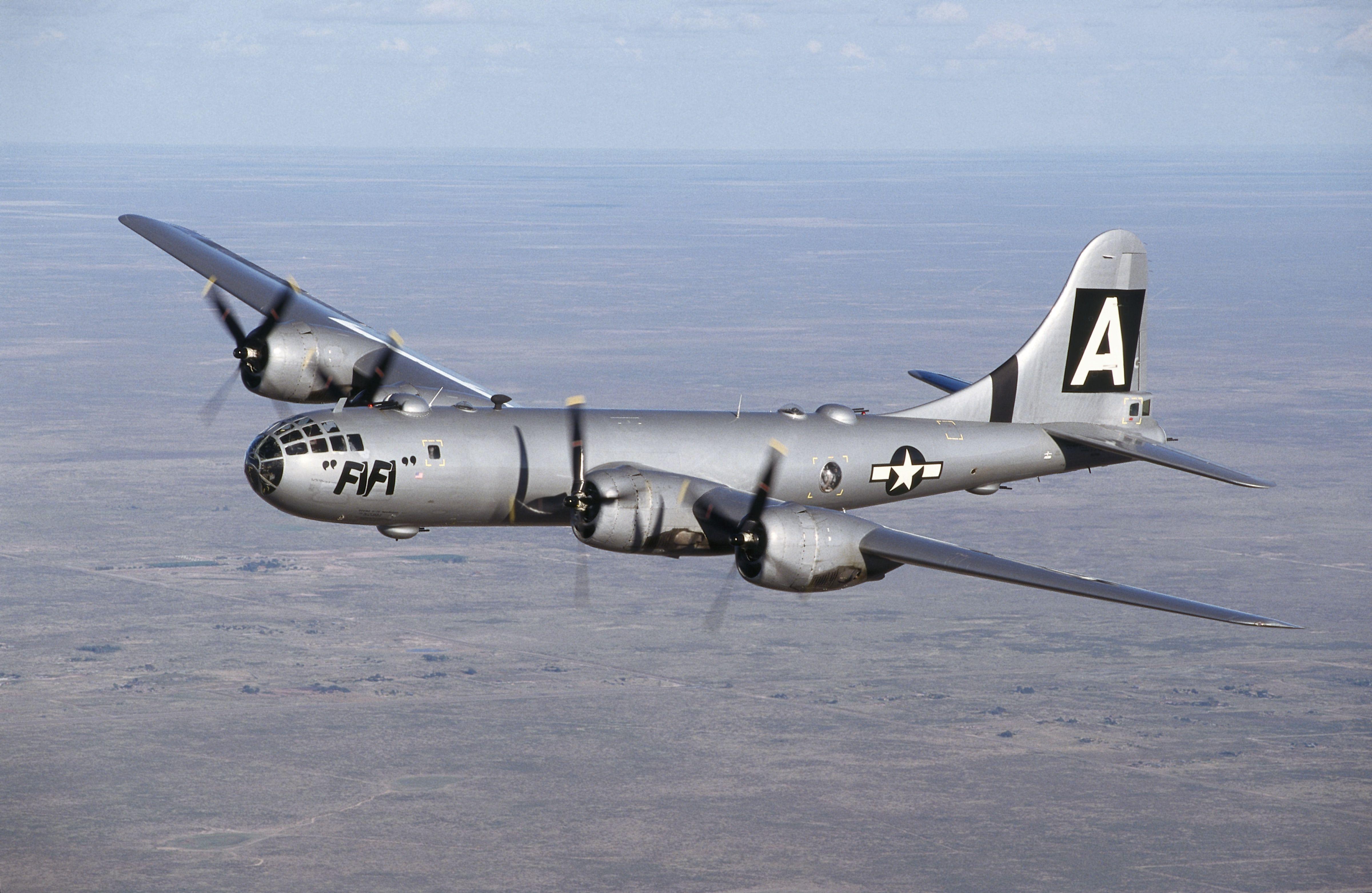 boeing-b-29-super-fortress-named-fifi-flying-over-a-desert-news-photo-1591386984.jpg