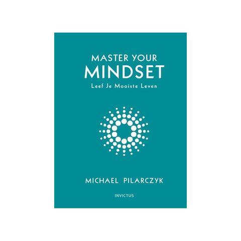boek zelfontwikkeling groei
