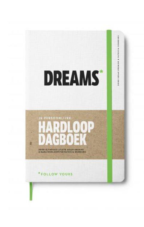 dreams   hardloopdagboek