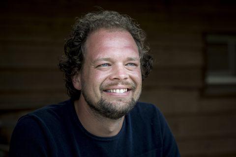 Boer Jan