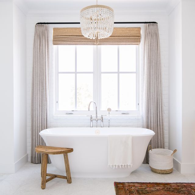 victoria  albert bathtub