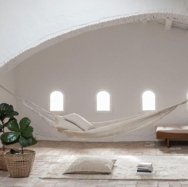 bohemian style interieur