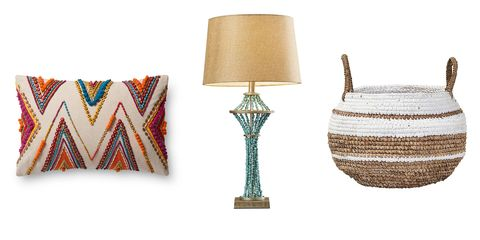 20 Bohemian Style Bedroom Decor Ideas - Modern Bohemian ...