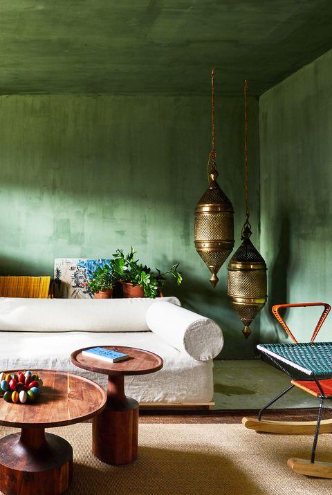 30 Bohemian Decor Ideas Boho Room, Boho Chic Furniture And Accessories