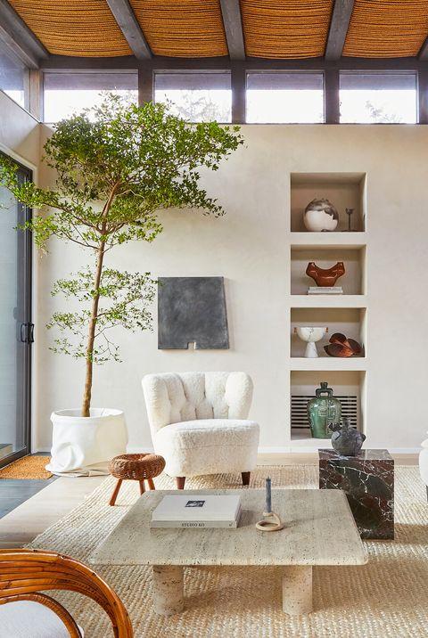 30 Bohemian Decor Ideas Boho Room Style Decorating And Inspiration