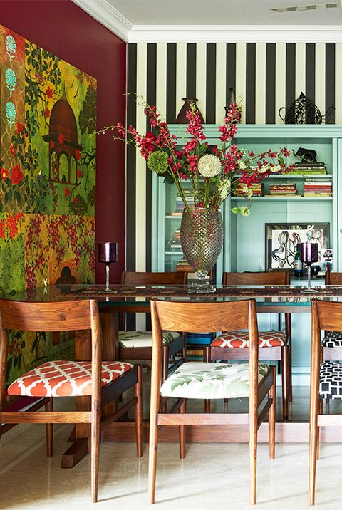 30 Bohemian Decor Ideas Boho Room