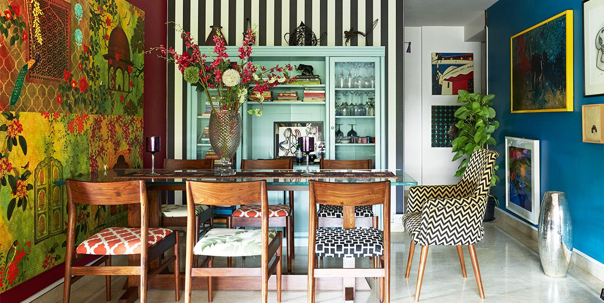 30 Bohemian Decor Ideas Boho Room Style Decorating And Inspiration