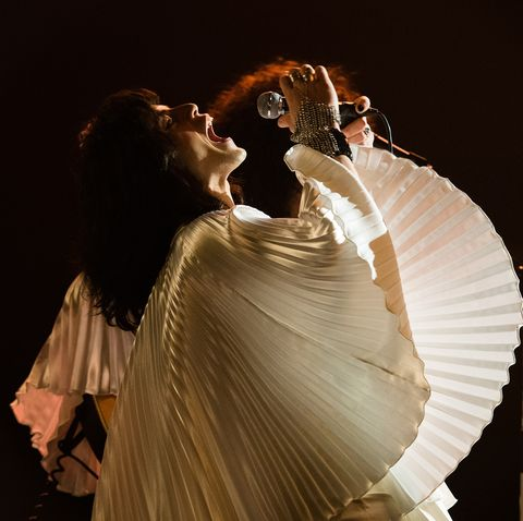 Performance, Performing arts, Dance, Performance art, Event, Flamenco, Human body, Photography, Scene, Stage,