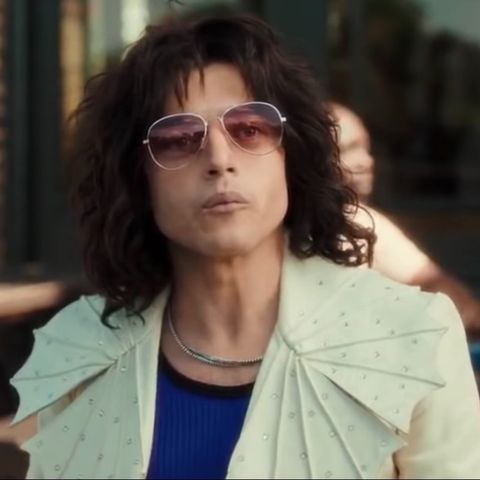 Bohemian Rhapsody editor responds to Oscar backlash over widely mocked scene