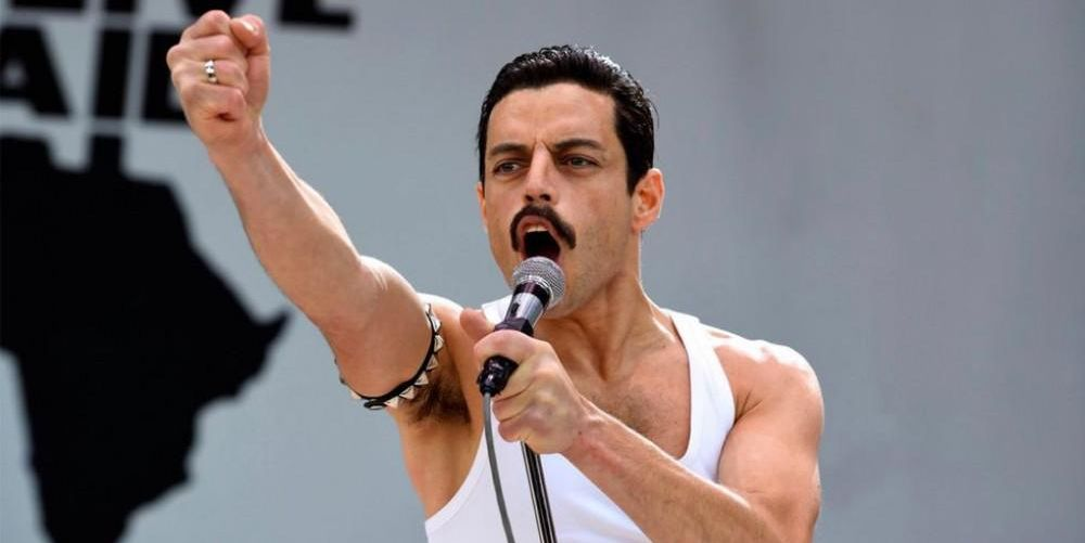 Queen | Bohemian Rhapsody | Review